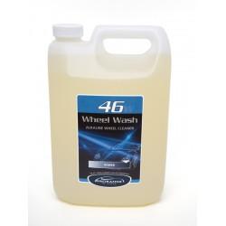 Lahega Wheel Wash 46w