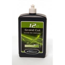 Lahega Grand Cut 12e