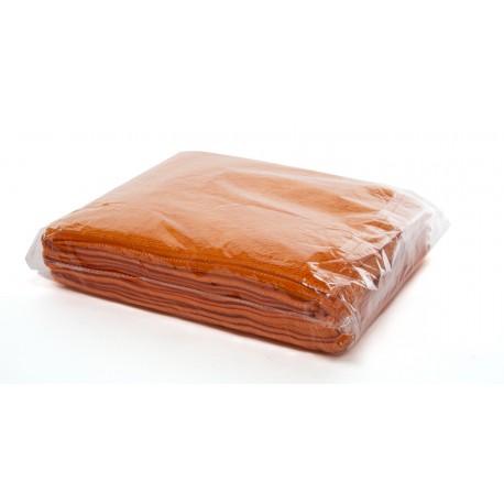 Microfiberduk 5-pack
