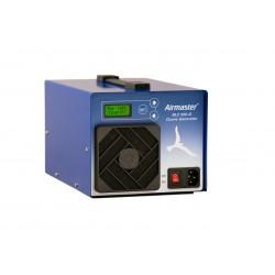Ozongenerator BLC 500