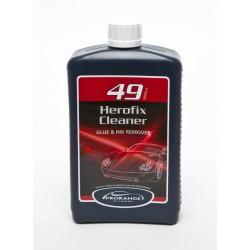 Herofix Cleaner 49i
