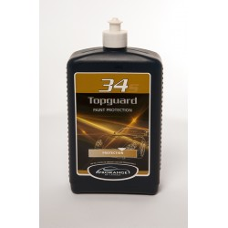 Topguard 34s
