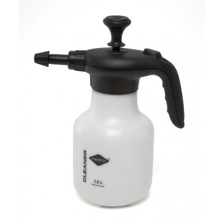 Kempåläggare Cleaner FPM 1,5 liter (Petroleum/syra)