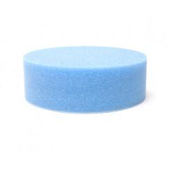 Polerrondell 150, Blå medel