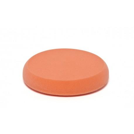 Polerrondell 165, Orange Medel