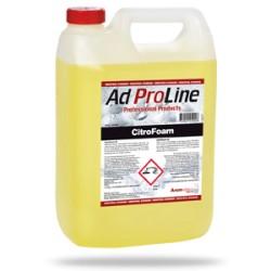 AD ProLine CitroFoam