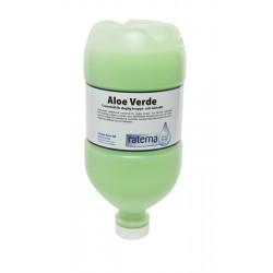 Aloe Verde 2,5L