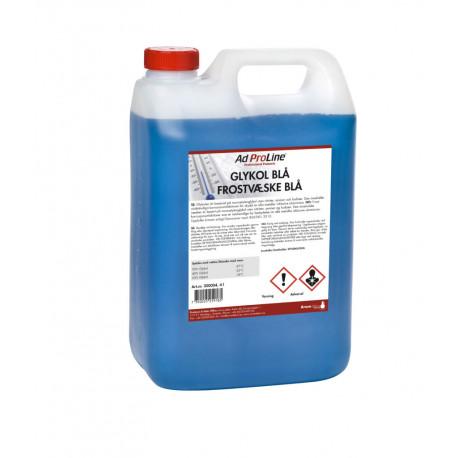 AdProLine® Glykol Blå