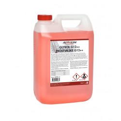 AdProLine® Glykol G12++
