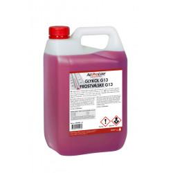 AdProLine® Glykol G13