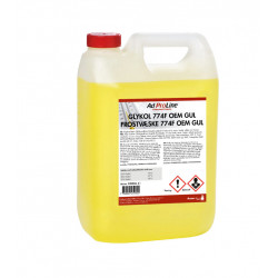 AdProLine® Glykol Gul – 774F OEM