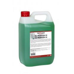 AdProLine® KG Propylen IH Glykol