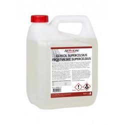 AdProLine® SuperCelsius Glykol