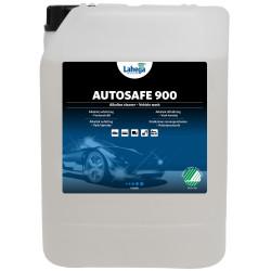 Lahega Autosafe 900