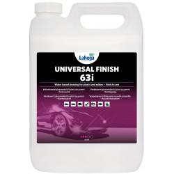 Lahega Prorange Universal Finish 63i
