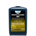 Lahega Prorange Herofix Cleaner 49i