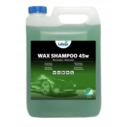 Lahega Wax Shampoo 45w Rinse & Shine
