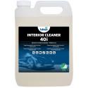 Lahega Prorange Interior Cleaner 40i