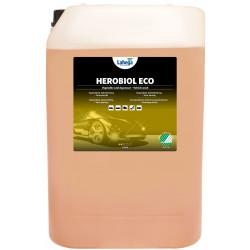 Herobiol Eco