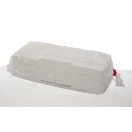 Påläggningssvamp Lackskydd 6-pack