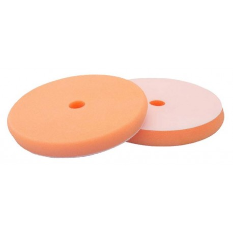 Lahega DA Foam Pad Orange160 mm gul