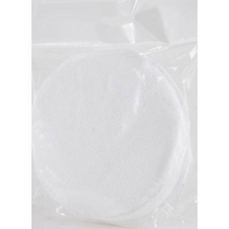 Applikator för keramiska behandlingar, 2-pack