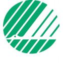 Miljö/ECO