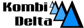Kombi Delta AB